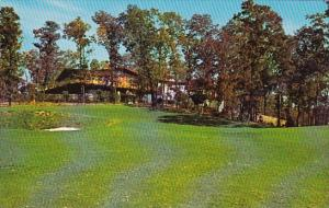 Middle Island Country Club Middle Island Long Island New York