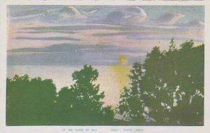 Ohio Beulah Beulah Beach  Dexter Press Archives