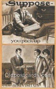 Comic Comical 1911
