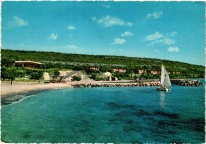 CPM Coral Cliff Hotel. CURACAO (629675)