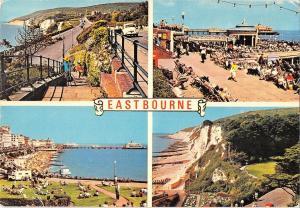 BR82630 eastbourne uk