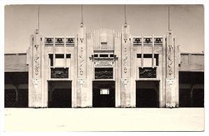 3873  Torreon   Estadio de la Revolucion RPC