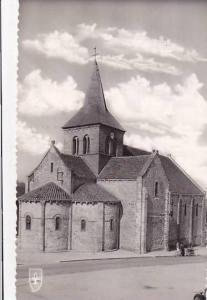 RP, L'Eglise, Lurcy-Lévis (Allier), France, 1900-1910s