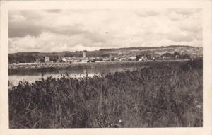 RP: CHARLY-sur-MARNE (Aisne), France, 20-40s