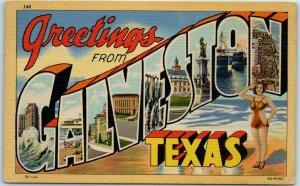 Amarillo TX~Ladies w/Skirts~Montgomery Wards~Sears~Sunset Windmill