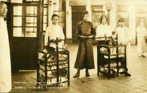 china, Beautiful Sing-Song Girls, Prostitutes Concubines Courtesans (1910s) IV