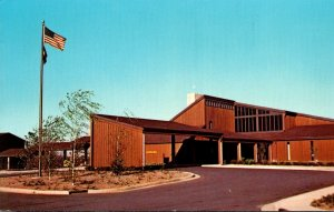 Kentucky Lucas Louie B Nunn Lodge Barren River State Resort Park