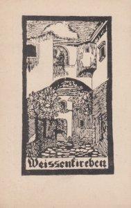 WACHAU , Austria , Weissenkitchen , 00-10s ; Coins