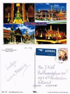 CPM THAILAND-Bangkok-Wat Phra Keo (335540)