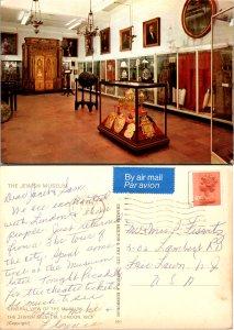 The Jewish Museum (10102)