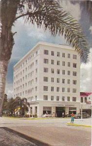 Florida Sarasota Hotel Sarasota