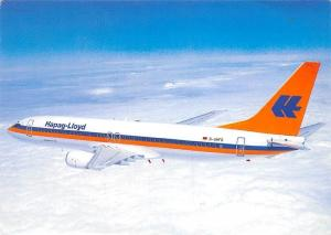 Pan Am American Airlines Boeing 707 Jet Air Line Issued