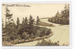 Mt. Desert Island, Maine, 00-10s