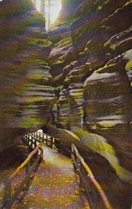 Wisconsin Wisconsin Dells Spooky Lane Witches Gulch