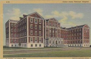 Texas Dallas United States Veterans Hospital In Dallas At Lisbon