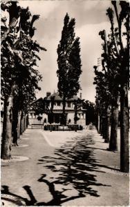 CPA  Cormeilles-en-Parisis(S.-et-O.) - Monument aux Morts     (290227)
