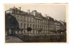 RP, Palais Rohan, Strasbourg (Bas-Rhin), France, 1920-1940s