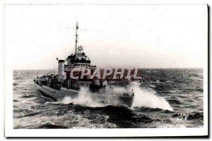CPM boat war Marseille 1947 1948