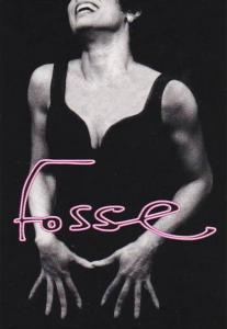 Fosse Chicago Premiere 1999