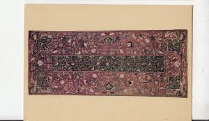 BF29058 museu calouste gulbenkian persia  iran    front/back image