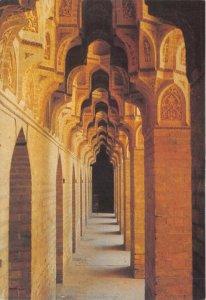 us7225 irak bagdad iraq palace abbassides