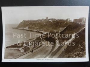 Scarborough North Bay RP, Old PC Graphic Photo Printing Co