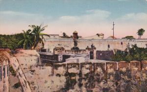 CARTAGENA - Colombia , 00-10s : Old Fortress