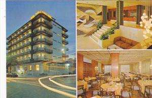 Hotel Turcosa Grao Castellano Spain