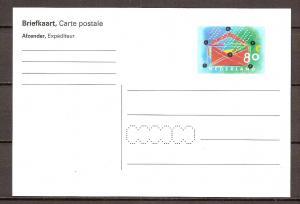 Netherlands - Postcard - NEVER USED - NL265