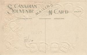 GANANOQUE , Ontario , 1901-07 ; Half Moon Bay