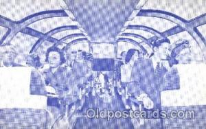 Planetarium-Domes on Colorado Eagle Airline, Airlines, Airplane, Airplanes, P...