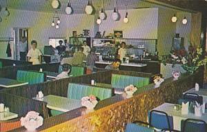 Jack's (B/A) Restaurant , NAPANEE , Ontario , Canada , PU-1984