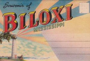 BILOXI , Mississippi , 30-40s