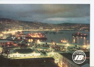 Postal 033659 : Valparaiso (Chile)