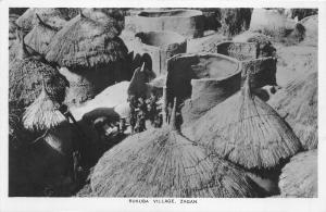 br104329 rukuba  village zagan africa nigeria