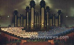 Mormon Tabernacle -ut_qq_1358