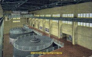 Power Plant -tn_qq_0165