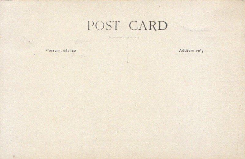 Northamptonshire Postcard - Drayton House - Near Thrapston - Ref 3407A