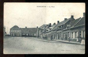 3938 - BOESCHEPE France [59] Nord 1910s La Place