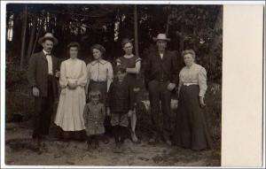 RPPC, Group of People ?