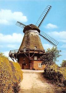 Rosenstadt Eutin, Holsteinische Schweiz Muehle, Mill Moule