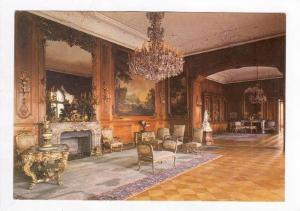 Interior of Museum,Pszczyna,Poland 1960-70s
