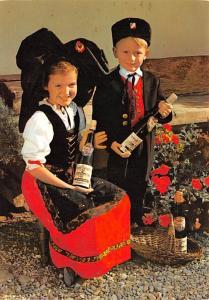 Les Vins D'Alsace -
