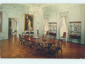 Pre-1980 MUSEUM SCENE San Marino California CA hr1191