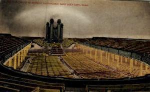 Interior of Mormon Tabernacle -ut_qq_0217