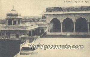 Agra, India Diwan Khas, Agra Fort  Diwan Khas, Agra Fort