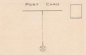 KENORA, Ontario, Canada, 1930's; The Guardian, Devils Gap