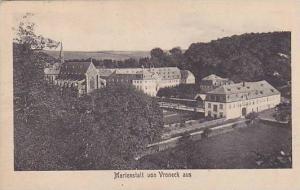 Marienstatt Von Vroneck Aus, Rhineland-Palatinate, Germany, 1900-1910s