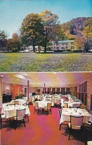 Mount Valley Inn & Motel New Hampshire
