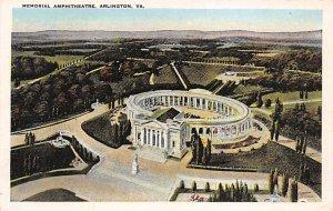 Advertising Post Card Longman & Martinez Paints Shortsville, NY, USA Unused